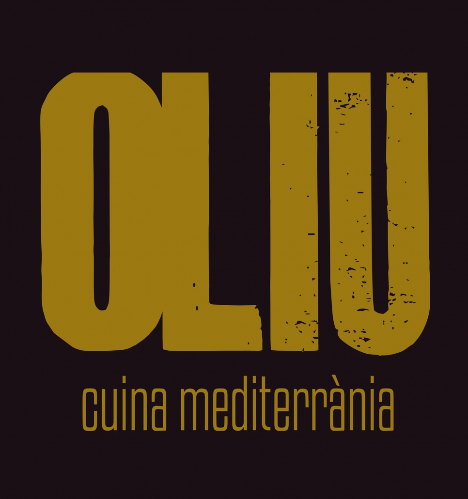 Restaurant Oliu in Andratx